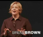 Brene Brown - TEDxHouston